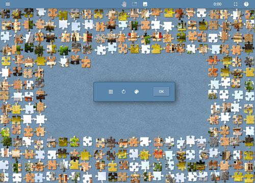 Detalles tapete de puzzles online gratis jigsawexplorer