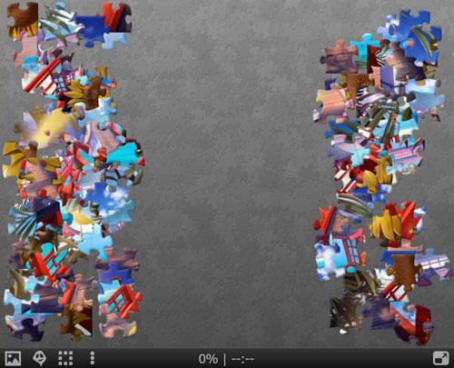 Detalles tapete de puzzles online gratis jigsawplanet