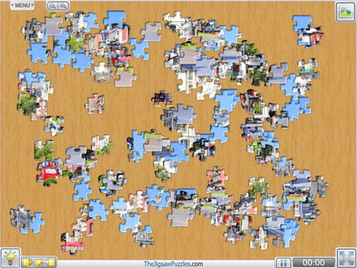 Detalles tapete de puzzles online gratis jigsawpuzzles