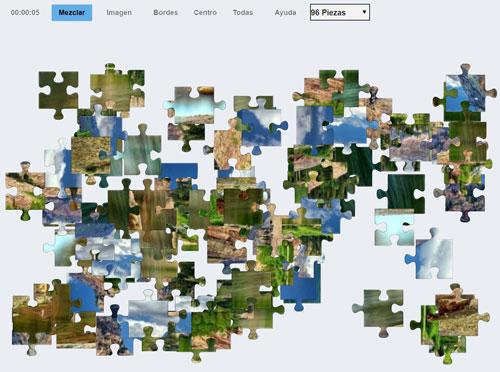 Detalles tapete de puzzles online gratis tuspuzzles_tapete